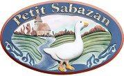 Primeveres du Petit Sabazan